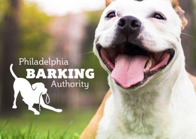 Philadelphia Bark